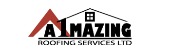 A1amzing Roofing - Maureen Johnson