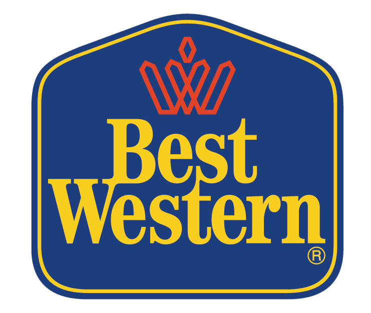 Best Western - Liane Bayliss