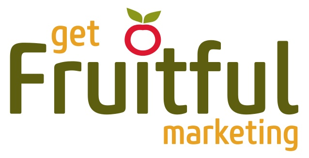 Get Fruitful Marketing - Anwen Cooper