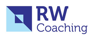 rwcoaching